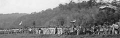 Diversen-012 (Stichting Papua Erfgoed) Tags: papua nieuwguinea nederlandsnieuwguinea irianjaya stichtingpapuaerfgoed papuaheritagefoundation westirian irianbarat pace newguinea