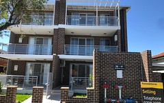 5/39-41 Shadforth St, Wiley Park NSW