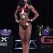 Figure Grandmaster 1st Paulina Pearce