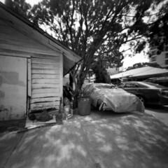 WWPD 2018 (Miroku Bosatsu) Tags: 2018 wwpd ondu caffenolc square pinhole picoftheyear honolulu hawaii homebrew homeprocessed