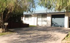 48 Hanson Avenue, Anna Bay NSW