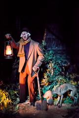 Haunted Mansion - Disneyland (GMLSKIS) Tags: disney nikond750 anaheim california hauntedmansion disneyland