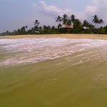 Alappuzha Beach thumbnail