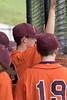 Flickr-5535.jpg (billhoal1) Tags: byrd stauntonriver baseball jv