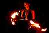 Pyroxotic (vpickering) Tags: firedancing funkparade2018 pyroxotic festivals funkparade funkparadedc funkpowered funkfestival firedancers funk