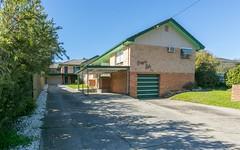 1-4/382 Alana Street, East Albury NSW
