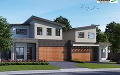 Lot 105 (1/20) Holroyd Street, Albion Park NSW