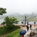 UNESCO_Baekje_Historic_Gongjusi_09