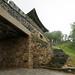 UNESCO_Baekje_Historic_Gongjusi_05