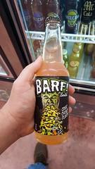 Barf Soda (rabidscottsman) Tags: