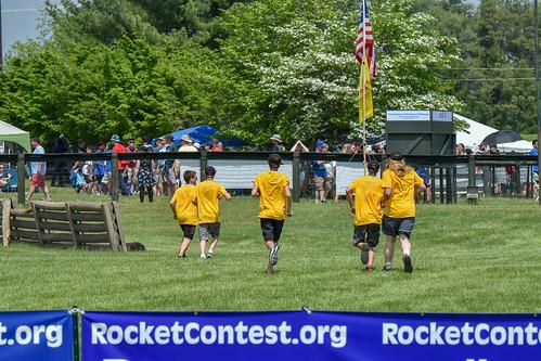 Rocket Contest 2018-71