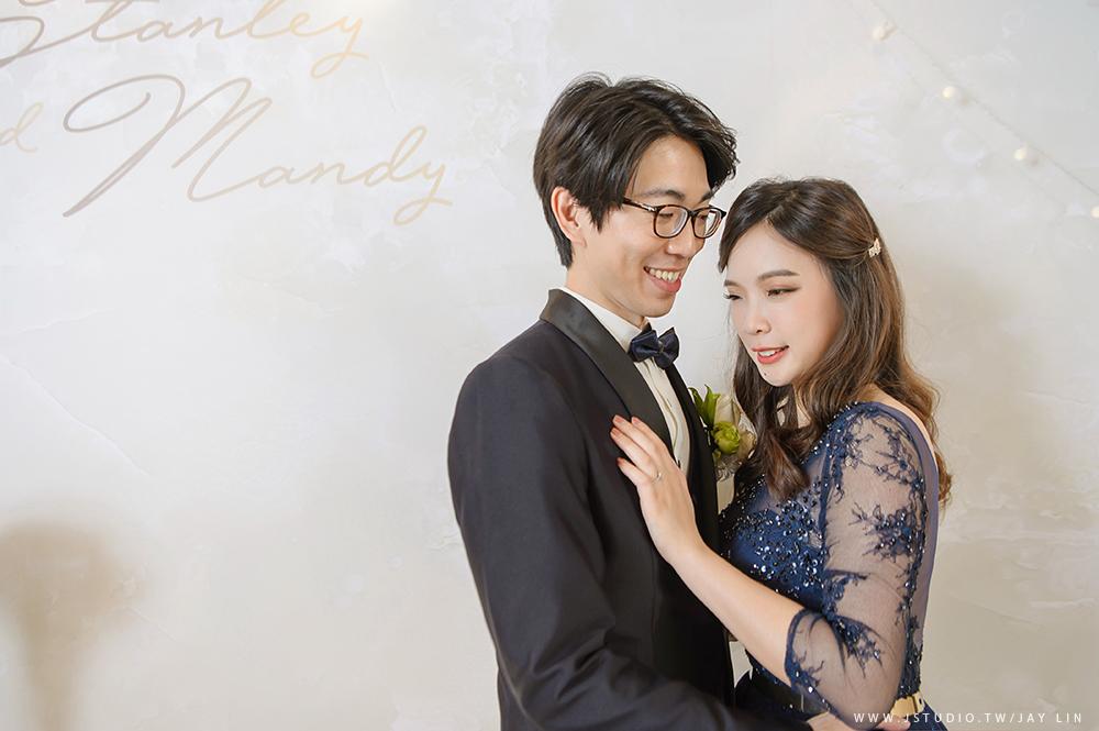 婚攝 推薦婚攝 台北西華飯店  台北婚攝 婚禮紀錄 JSTUDIO_0097