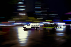 practicanocturna__3 (RODA Fotografía) Tags: night moving lights light landscape longexposure long lanscape lands city méxico mexico mexicocity mex cdmx
