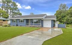 162 Tamarind Drive, Ballina NSW