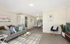 4/32 Albert Street, Hornsby NSW