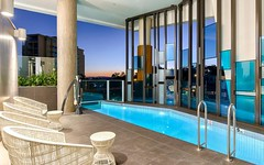 30705/2 Harbour Road, Hamilton QLD