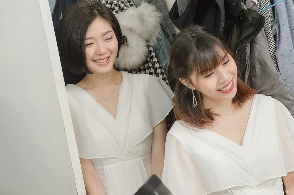 婚攝 台北婚攝 婚禮紀錄 婚攝 推薦婚攝 格萊天漾 JSTUDIO_0080