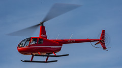 VH-ZVH Robinson R44 II (divineaviationphotography) Tags: robinson r44 12 apostles helicopter flights victoria aviation avgeek avphotography aviationphotography aviationspotters australia
