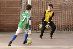 C.D. LOS CASTAÑALES A 3-REAL JUVENCIA A 12 (14-04-2018) (C.D. Covadonga) Tags: asturias deporte futbol juego oviedo partido