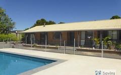 245 Clovass Road, Clovass NSW