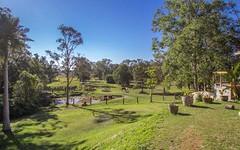 100 Wilman Road, Round Mountain NSW