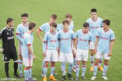 Celta_Depor7 (CanteiraCeleste) Tags: celtajuvenilb cadete celta deportivo