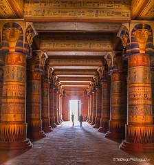 Morocco | TrinDiego (TrinDiego) Tags: aitbenhaddou morocco travel trindiego 2018 آيتبنحدّو aïtbenhaddou movie almamlakahalmaghribiyah kingdomofmorocco