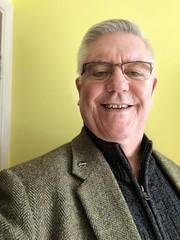 IMG_0163 (ianharrywebb) Tags: iansdigitalphotos leith portrait man me i selfie ian