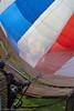Warmairballoon start (aixcracker) Tags: warmairballoon varmluftsballong kuumailmapallo borgå porvoo suomi finland nikond3 april huhtikuu spring kevät vår balloon ballong pallo