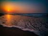 PhoTones Works #10163 (TAKUMA KIMURA) Tags: photones olympus penf takuma kimura 木村 琢磨 風景 景色 landscape snap 自然 nature sea 海 大海 日本海 鳥取 tottori japan ocean