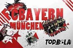 Kemungkinan Skuad Bayern Munich Kontra Real Madrid (Topbolanet) Tags: bayernmunich beritabola realmadrid realmadridvsbayernmunchen uefachampionsleague