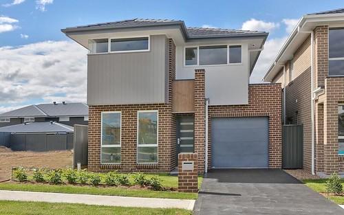 Lot 5126A Silverton Street, Gregory Hills NSW