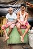 Walking-Kolkata-24 (OXLAEY.com) Tags: india market portrait portraits
