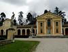 Villa Barbaro a Maser - 7 (antonella galardi) Tags: veneto treviso 2018 maser villa barbaro palladio architettura patrimonio unesco giardino