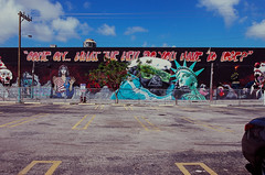20180430-00190.jpg (tristanloper) Tags: film miami miamifl miamiflorida florida architecture artdeco streetphotography streetphoto tristanloper creativecommons nikonf6 graffiti art wynwoodwalls wynwood