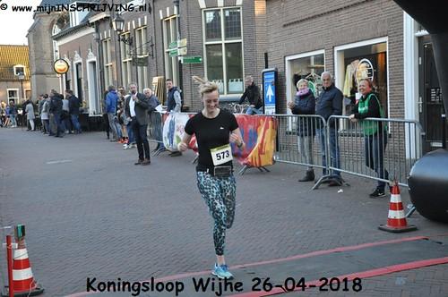 KoningsloopWijhe_26_04_2018_0247