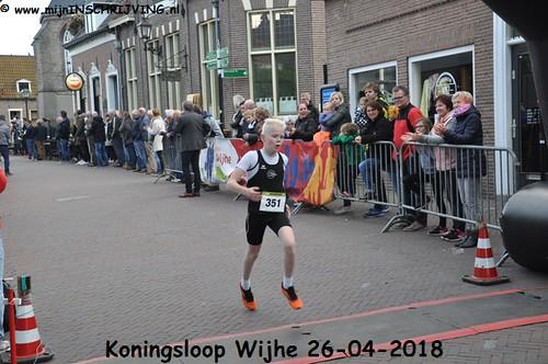 KoningsloopWijhe_26_04_2018_0053