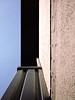 test-014.jpg (HoodedOne) Tags: color nederland film vuescan 120 netherlands testfilm 6x45 kleur ei1600 bronicarf645 ishootfilm dutch zenzanonrf14f65mm ndfilter epsonperfectionv750pro nd4 porta400