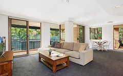 8/28 Northcote Street, Naremburn NSW