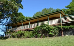 16, Chichester Dam Road, Dungog NSW