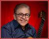 T8896x5920-00045-Edit-Edit (congahead) Tags: latin latinpercussion latinmusic worldmusic congahead congaheadcom jazz jazzmusic music musica musician nelsongonzalez tres guitar salsa son timba soul