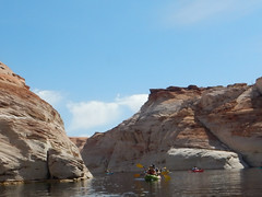 hidden-canyon-kayak-lake-powell-page-arizona-southwest-9959