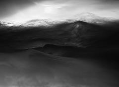 Part of the Flow (HariRaj Ji) Tags: clouds cloudscape cloudspace cloudsphere nikon iamnikon ireland weather thankyou silence stillness storm yesitisupsidedown flipit