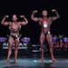 Bodybuilding Master 2nd Dugas 1st Dohan