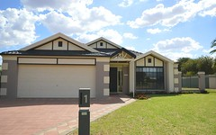 1 St Andrews Drive, Dubbo NSW
