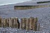 Semi-Abstract groynes sunrise Minhead (Photo 10 KH) Tags: photo10kh photography10kh 10000 hours deliberate dedicated practice learning art photography minehead seascape sunrise groynes abstract semiabstract