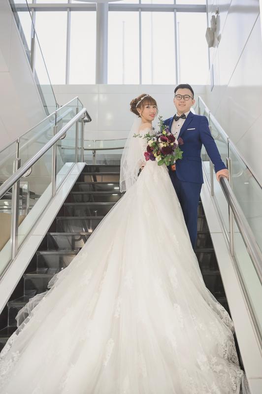 徐州路2號婚宴,徐州路2號婚攝,徐州路2號,徐州路2號101廳,婚攝,新祕BONA,CHERI婚紗,紅內褲影像,MSC_0072
