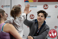 Expo2018-2-9.jpg (Calgary Expo's Official Photo Stream!) Tags: yyc calgary2018 2018 calgary calgaryexpo