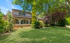 14 Burreburry Crescent, Orange NSW