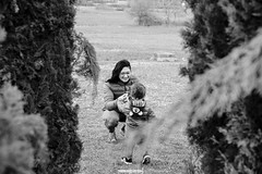 (MarcoAgustoniPhotography) Tags: cipressi amore regalo black white no coloro bianco e nero nerbona agriturismo